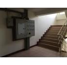อพาร์ทเม้นท์ รามอินทรา  4 ชั้น การเดินทางสะดวกมาก ทำเลใกล้ห้างแฟชั่นไอส์แลนด์