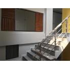 อพาร์ทเม้นท์  5 ชั้น ลาดพร้าว (กำลังตกแต่งภายใน)  มีลิฟท์