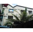ขายกิจการอพาร์ทเม้นท์ 3 ตึก 75 ห้อง ผู้เช่าเต็มใกล้อิมพีเรียลสำโรง 089-500-8145  LineId  2488p