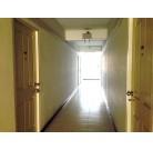 อพาร์ทเม้นท์ 5 ชั้น (ผู้เช่าเต็ม) ลาดพร้าว