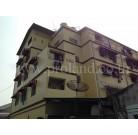 ขายอพาร์ทเม้นท์ 5 ชั้น พร้อมกิจการห้องเช่า 91 ห้อง (ห้องน้ำในตัว) ซ.หมอศรี แยกเทียนดัด สามพราน ผู้เช่าเต็ม