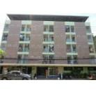 ขายกิจการอพาร์ทเม้นท์ 74 ห้องรังสิตคลองหนึ่ง ผู้เช่าเต็มคุ้ม 089-500-8145 LineId 2488p