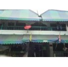 ขายกิจการอพาร์ทเม้นท์ 74 ห้องรังสิตคลองหนึ่ง ผู้เช่าเต็มคุ้ม 0895008145 LineId 2488p