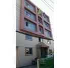 อพาร์ทเม้นท์5ชั้น 42 ห้องเช่า เนื้อที่ 183 ตร.วา ซ.มัยลาภ แยก6 รามอินทรา