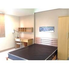 Ap อพาร์ทเม้นท์ 6 ชั้น บางนา