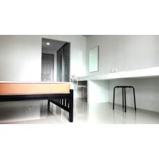 (SALE)อพาร์ทเม้นท์ สุทธิสาร - พญาไท